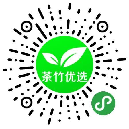 茶竹永川网