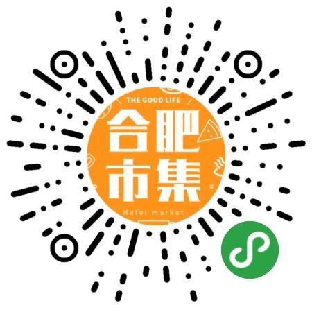 安徽生活网